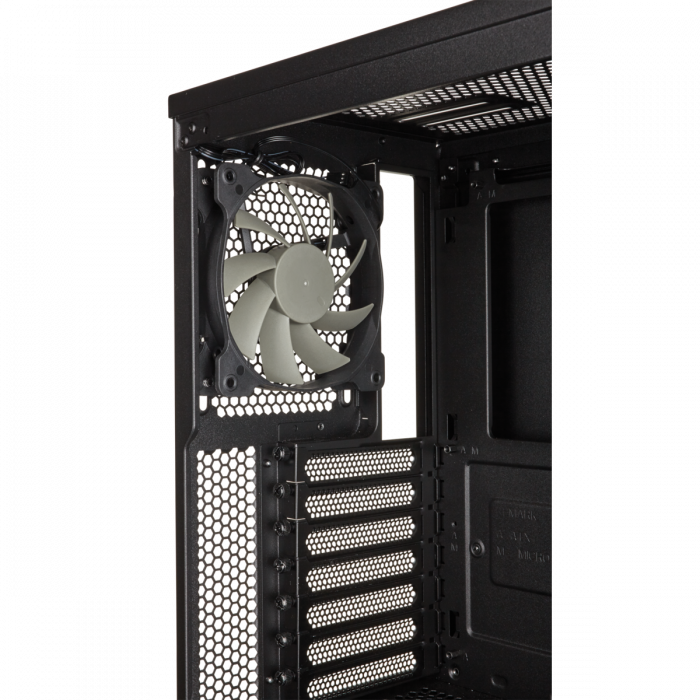 Carcasa Carbide Series 270R ATX Mid-Tower 11
