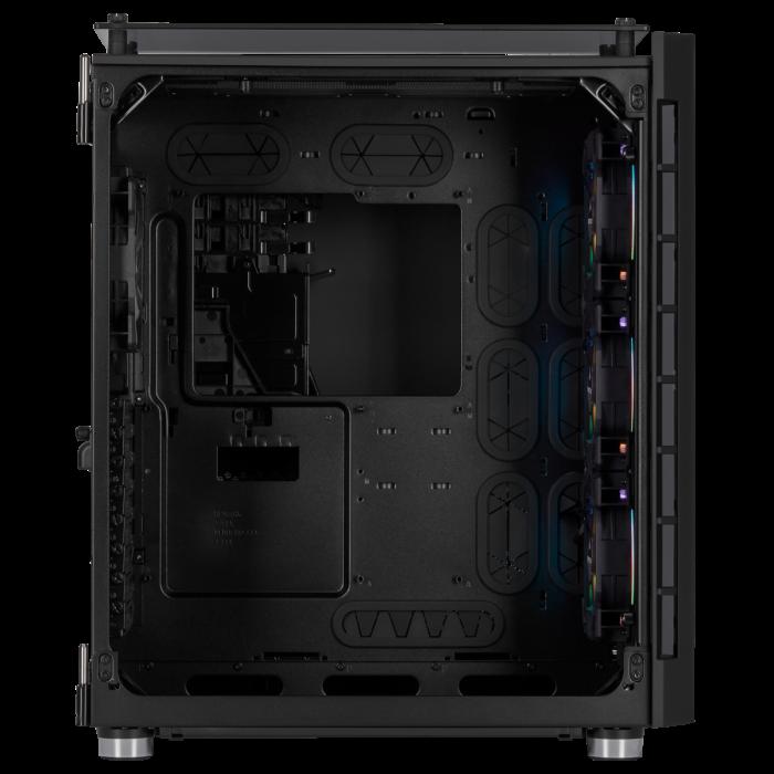 Carcasa Crystal Series 680X RGB [2]