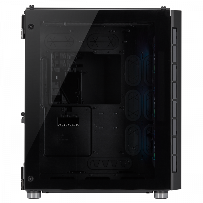 Carcasa Crystal Series 680X RGB [1]
