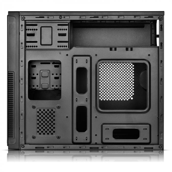 Carcasa Deepcool Frame [4]