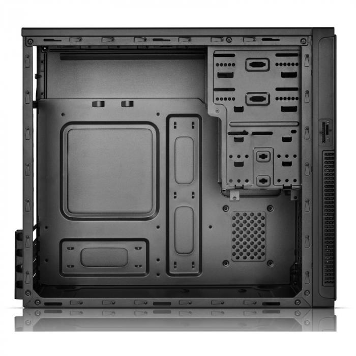 Carcasa Deepcool Frame [2]