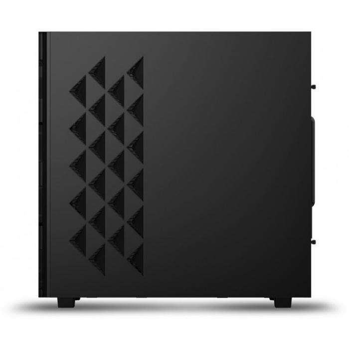 Carcasa Deepcool Macube 550 neagra [4]