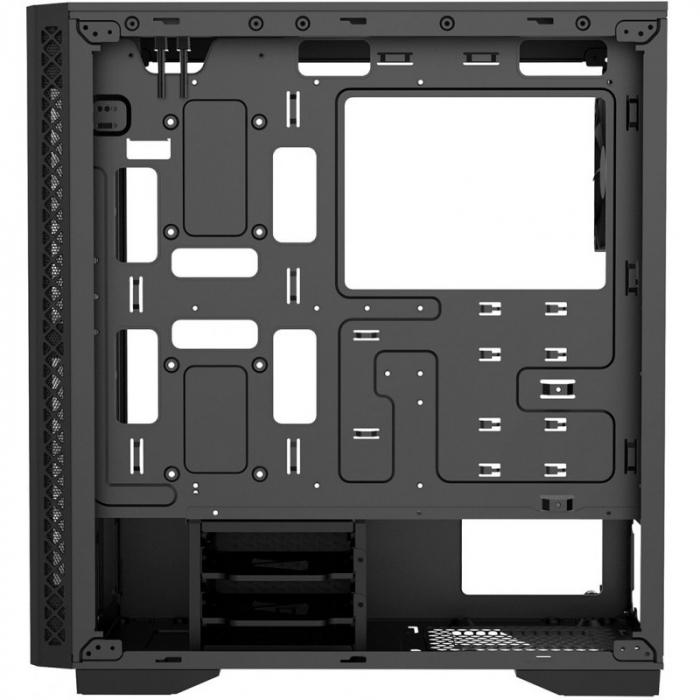 Carcasa Deepcool Matrexx 50 ADD-RGB 4F [6]