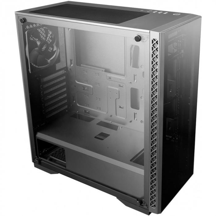 Carcasa Deepcool Matrexx 50 ADD-RGB 4F [2]