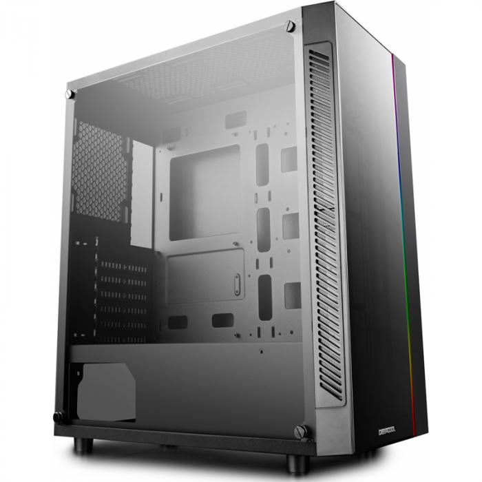 Carcasa Deepcool Matrexx 55 ADD-RGB [1]