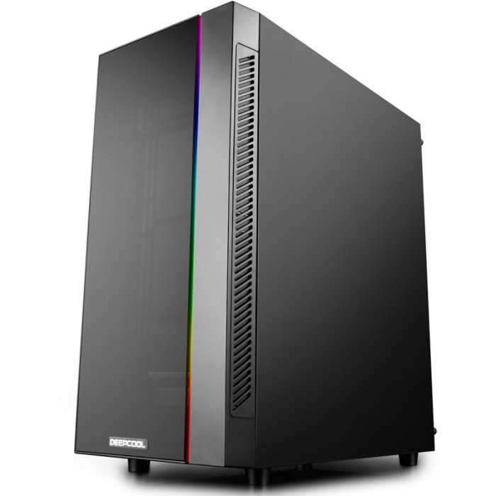 Carcasa Deepcool Matrexx 55 ADD-RGB 3F [3]