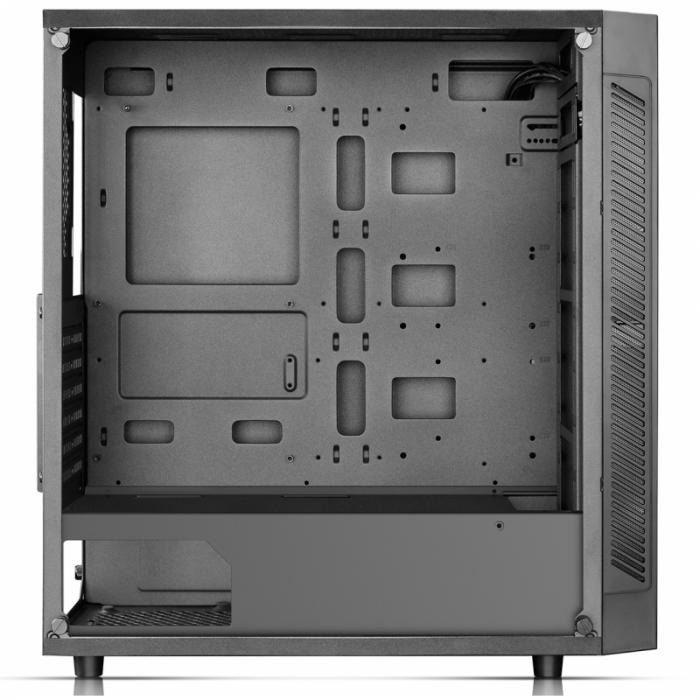 Carcasa Deepcool Matrexx 55 ADD-RGB 3F [5]