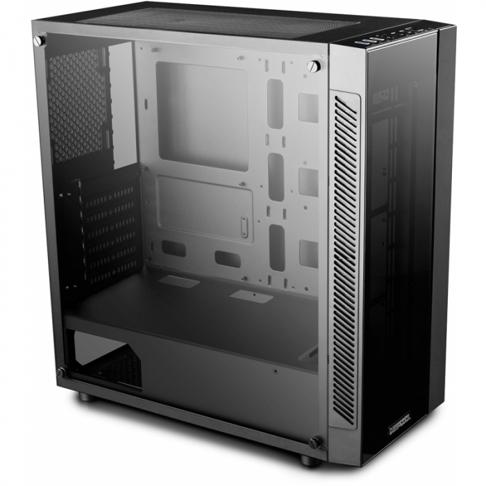 Carcasa Deepcool Matrexx 55 ADD-RGB 3F [4]