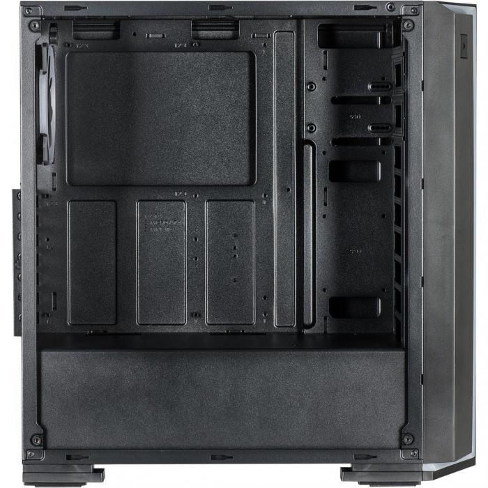 Carcasa Inter-Tech S-3906 Renegade [5]
