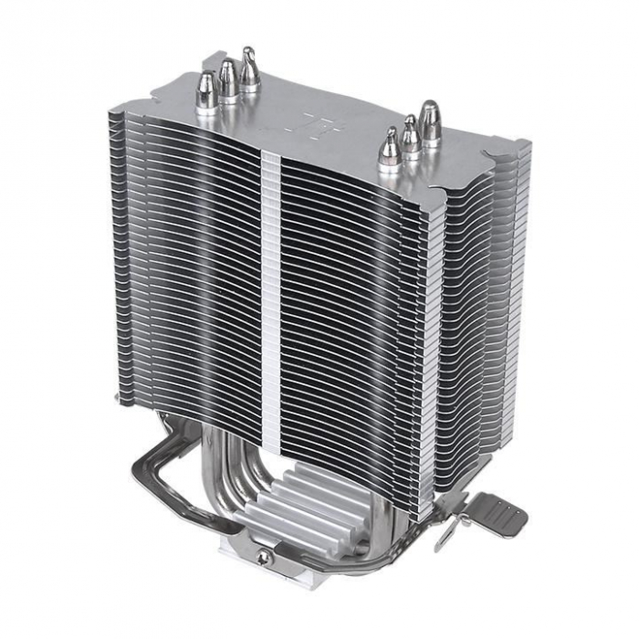 Cooler CPU Thermaltake Contac 9 [1]