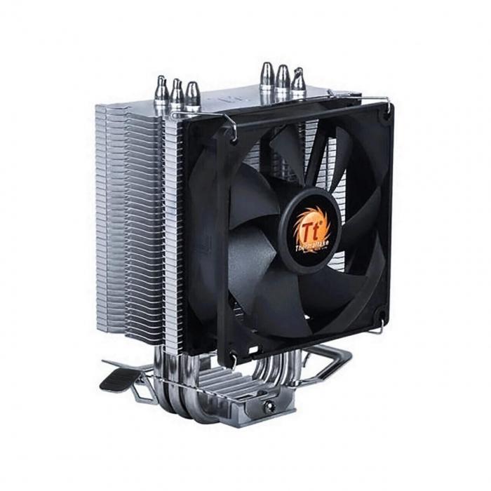 Cooler CPU Thermaltake Contac 9 [0]