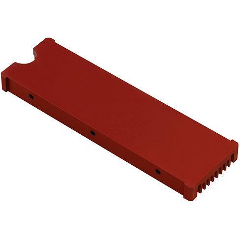 Cooler pentru M.2 SSD Passive cooler [5]