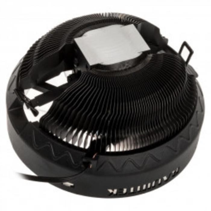 Cooler procesor Raijintek Juno Pro ADD [4]