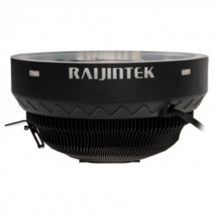 Cooler procesor Raijintek Juno Pro ADD [3]