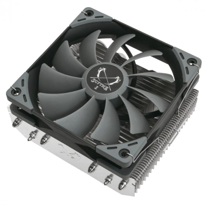 Cooler procesor Scythe CHOTEN SCCT-1000 [6]