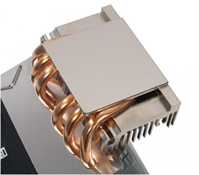 Cooler procesor Scythe KATANA 3 INTEL SCKTN-3000I [4]