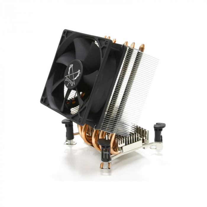 Cooler procesor Scythe KATANA 3 INTEL SCKTN-3000I [0]