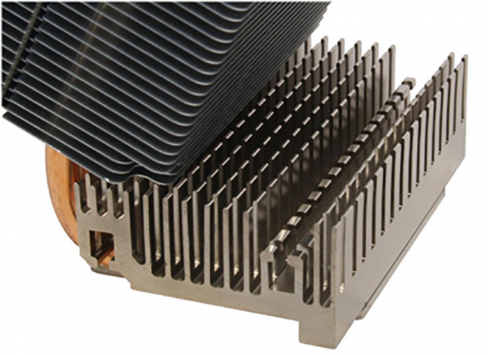 Cooler procesor Scythe KATANA 3 INTEL SCKTN-3000I [5]