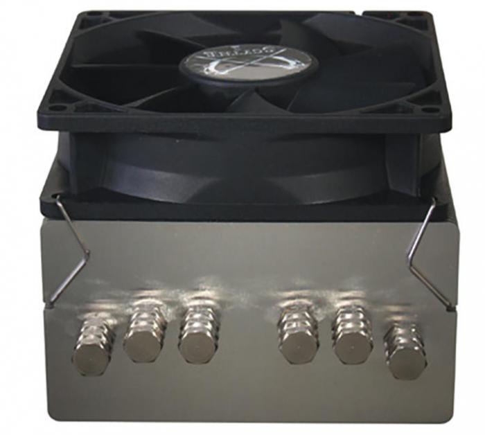Cooler procesor Scythe KATANA 3 INTEL SCKTN-3000I [6]