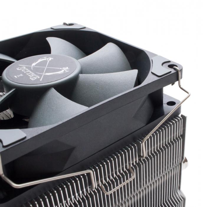 Cooler procesor Scythe KATANA 5 [3]