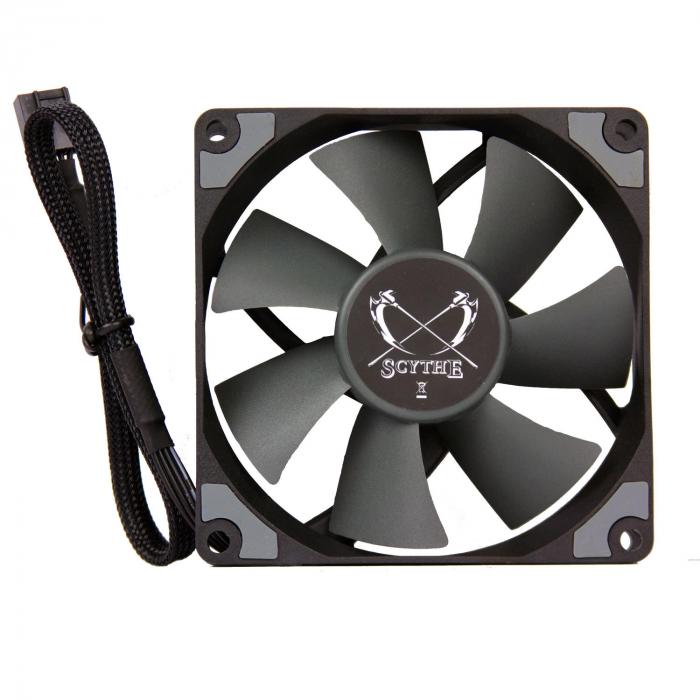 Cooler procesor Scythe KATANA 5 [4]