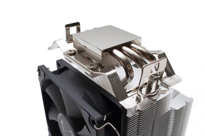 Cooler procesor Scythe KATANA 5 [2]