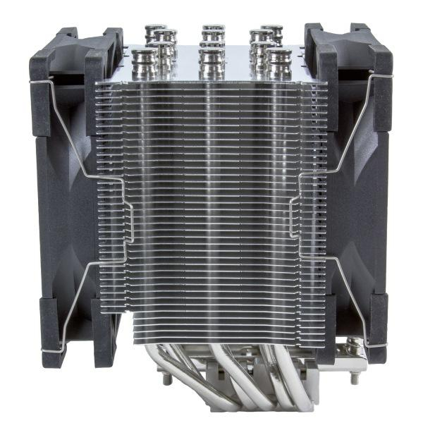 Cooler procesor Scythe Mugen 5 PCGH Edition SCMG-5PCGH [1]