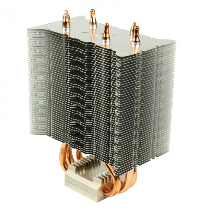 Cooler procesor Scythe Tatsumi Type A SCTTM-1000A [2]