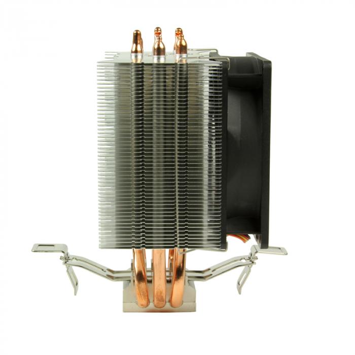 Cooler procesor Scythe Tatsumi Type A SCTTM-1000A [0]