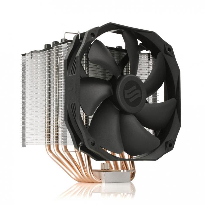 Cooler procesor Silentium PC Fortis 3 HE1425 v2 [0]