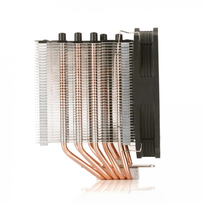 Cooler procesor Silentium PC Fortis 3 HE1425 v2 [4]