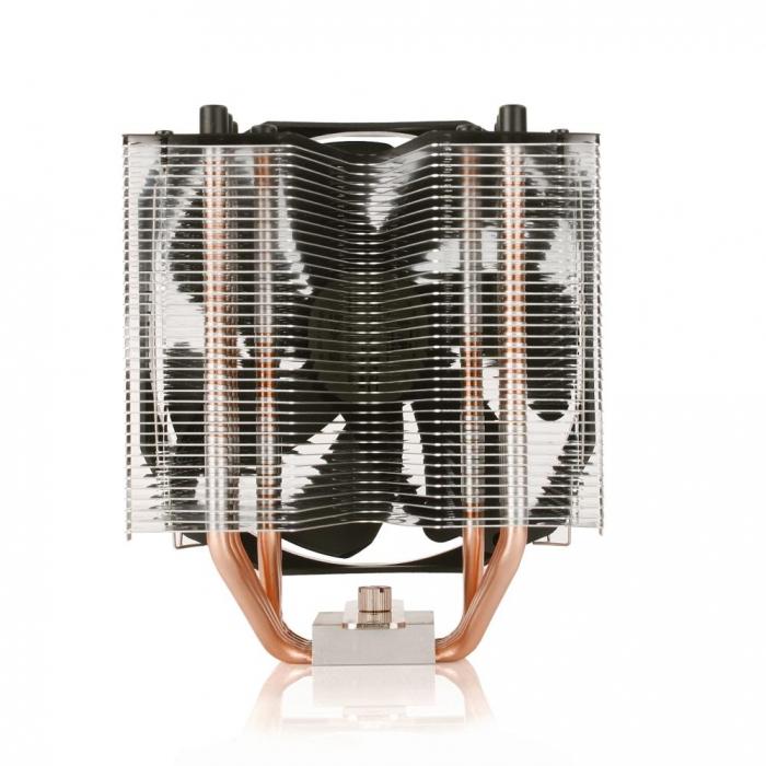 Cooler procesor Silentium PC Fortis 3 HE1425 v2 [3]