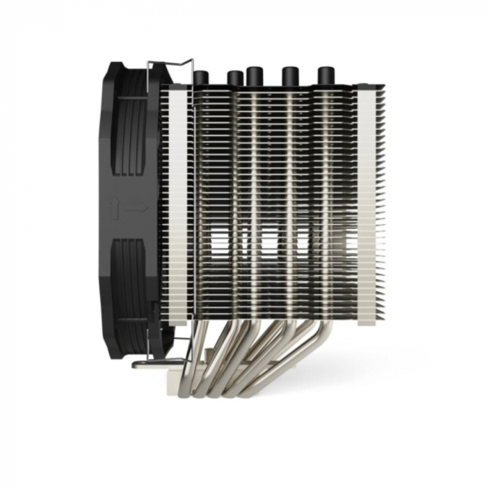 Cooler procesor Silentium PC Fortis 3 RGB HE1425 [7]