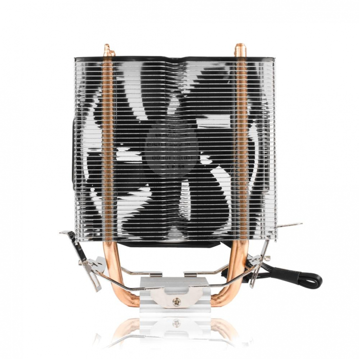 Cooler procesor Silentium PC Spartan 3 LT HE1012 [4]