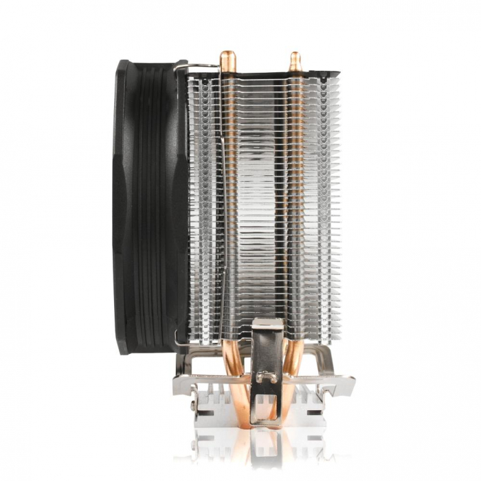 Cooler procesor Silentium PC Spartan 3 LT HE1012 [5]