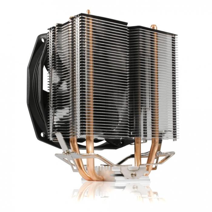 Cooler procesor Silentium PC Spartan 3 LT HE1012 [3]