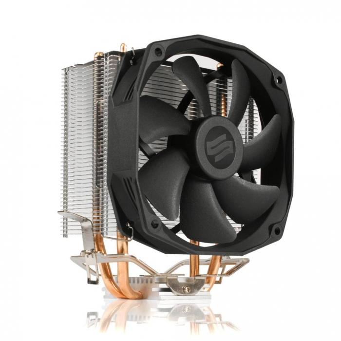 Cooler procesor Silentium PC Spartan 3 LT HE1012 [0]