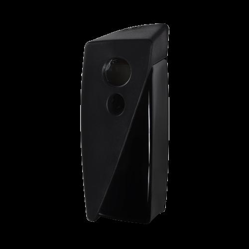 Dispenser odorizant Smart Air BLACK [0]