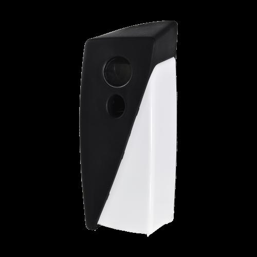 Dispenser odorizant Smart Air BLACK /WHITE [0]