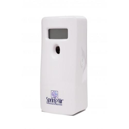Dispenser odorizant Smart Air Mini White [0]