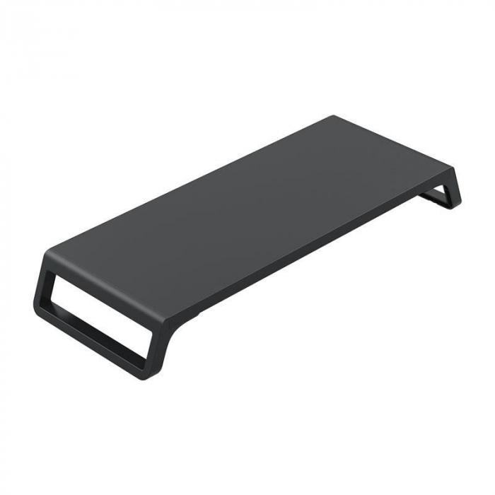 Stand monitor Orico HSQ-M1 negru 1