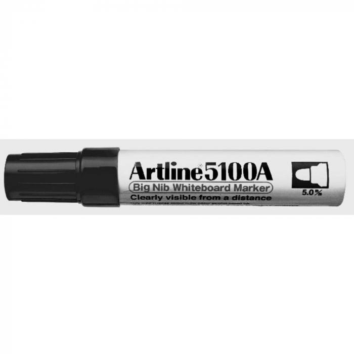 Marker pentru tabla de scris ARTLINE 5100A [0]