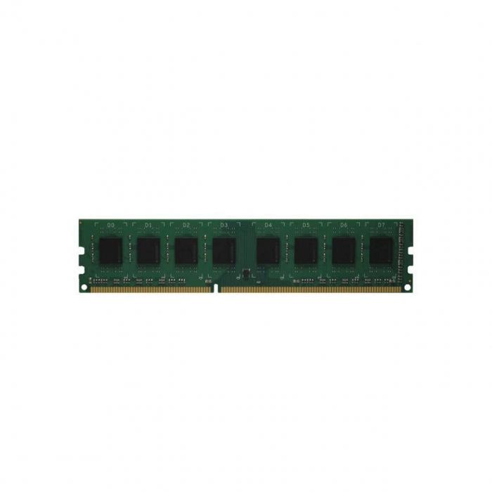 Memorie Exceleram 8GB DDR3 1600MHz CL11 bulk [0]