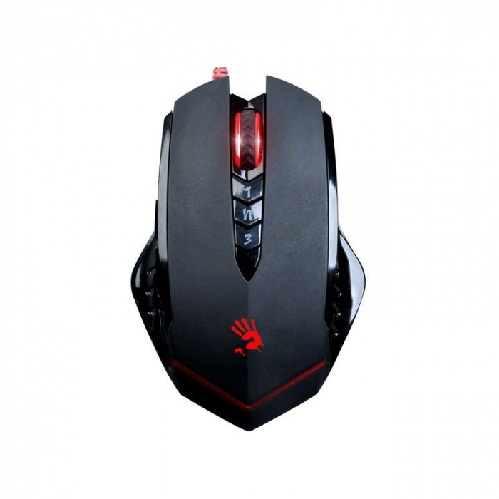 Mouse Gaming A4Tech Bloody V8M [1]
