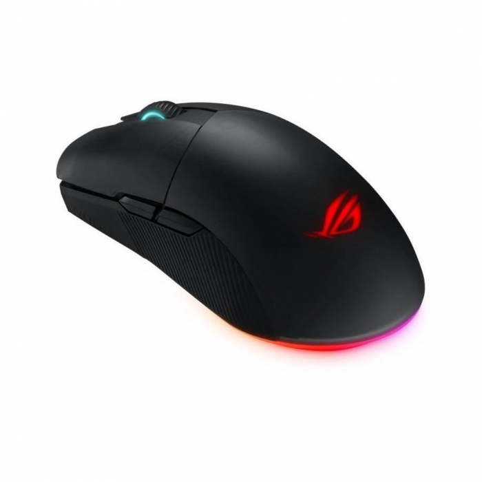 Mouse gaming ASUS ROG Pugio II [3]