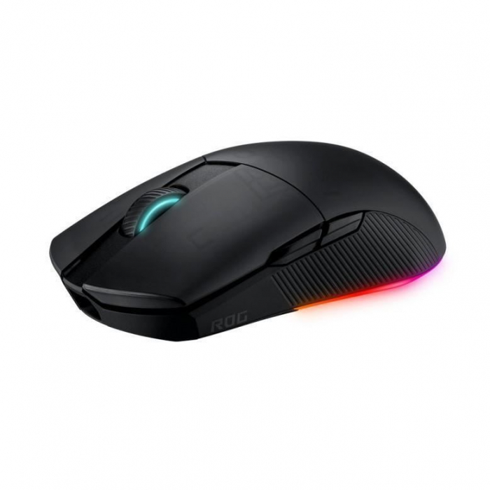 Mouse gaming ASUS ROG Pugio II [1]