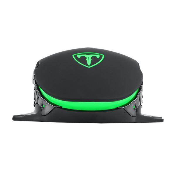 Mouse gaming T-DAGGER Recruit negru [7]