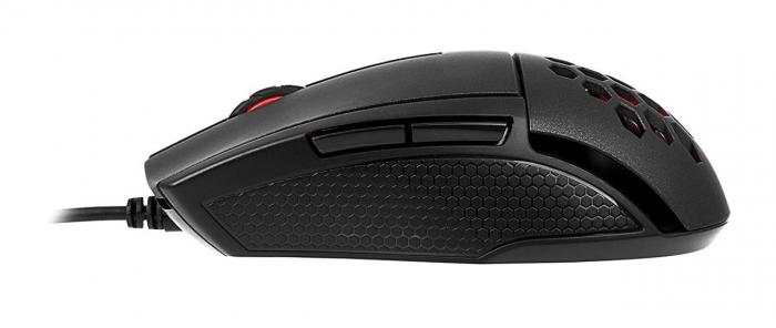 Mouse gaming Tt eSPORTS Ventus R negru [2]