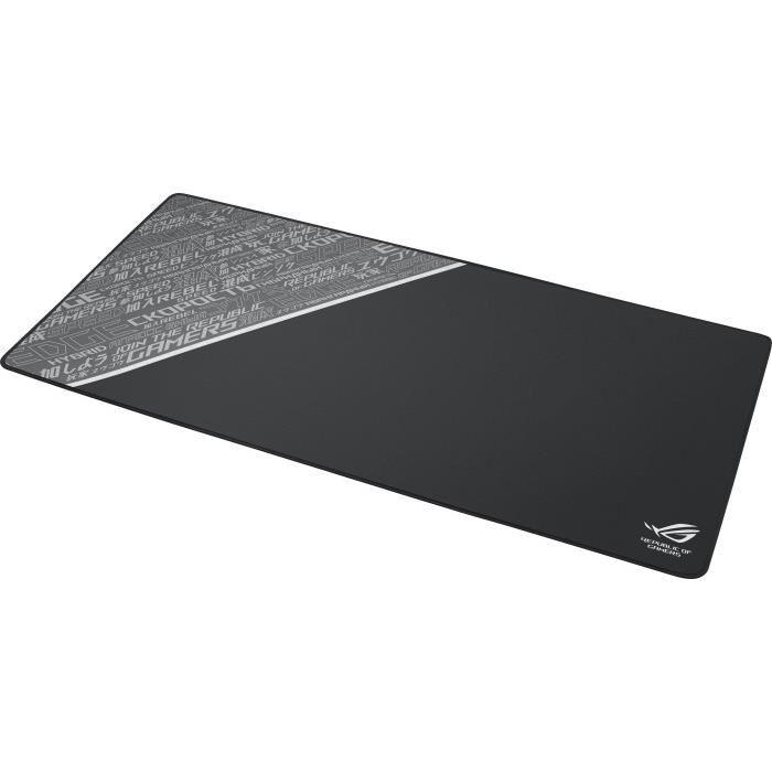 Mousepad gaming Asus ROG Sheath NC01 negru [4]