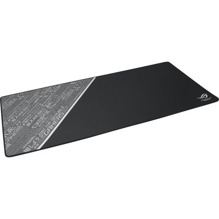 Mousepad gaming Asus ROG Sheath NC01 negru [3]